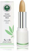 PHB Cream Concealer Stick Tan