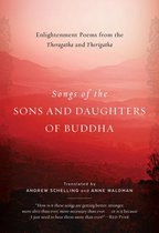 Songs of the Sons and Daughters of Buddha