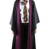 Harry Potter - Gryffindor Wizard Robe / Gryffoendor tovenaar kostuum (M)