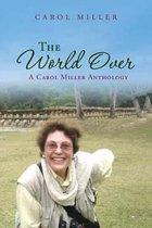 Boek cover The World Over van Carol Miller