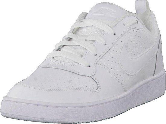 Nike Court Borough Low Sneakers Unisex