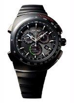 Seiko Astron horloge - SSE121J1