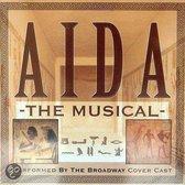 Aida: The musical