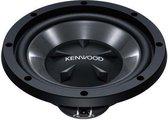 "Kenwood KFC-W112S - Component subwoofer (12"")"