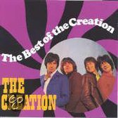 The Best of Creation