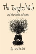 The Tangled Web and Other Short Stories and Poems