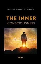 Omslag The Inner Consciousness