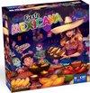 Afbeelding van het spelletje Fiesta Mexicana bordspel - Huch! -  NL/DE/FR/EN