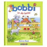Afbeelding van Bobbi in de lente speelgoed