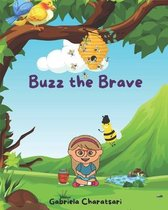 Buzz the Brave