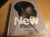 New Dutch Photography Talent 2016