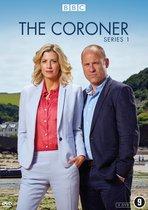 The Coroner - Seizoen 1