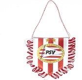 PSV Banier Rood-Wit