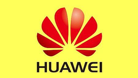 Screenprotectors voor Huawei