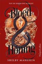 Bloed & Honing