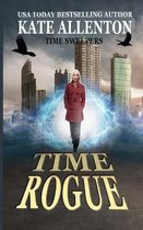 Time Rogue
