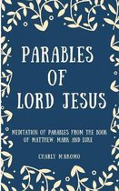 Parables of Lord Jesus