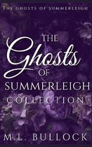 The Ghosts of Summerleigh Collection