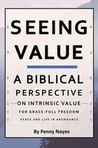 Seeing Value