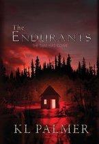 The Endurants