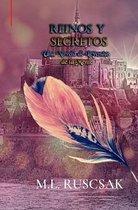 Reinos y Secretos