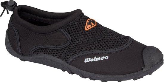 Waimea Aquaschoenen - Wave Rider -  - 37