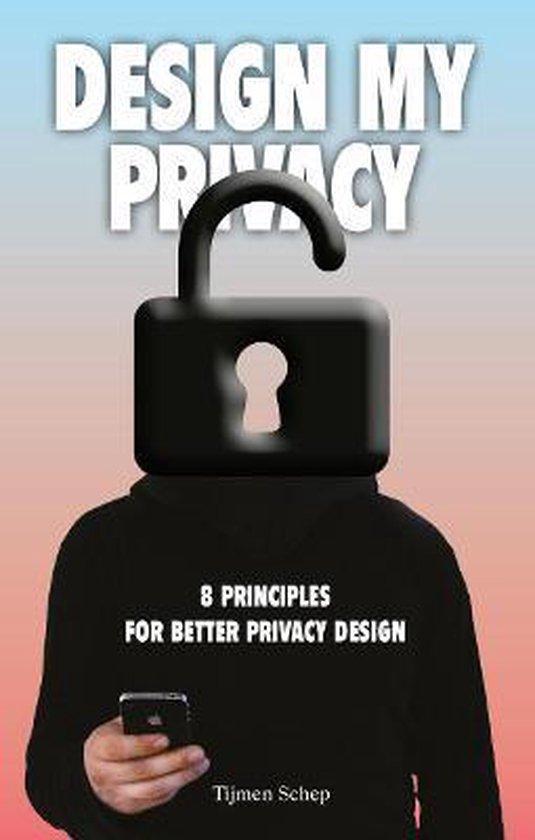 Design My Privacy