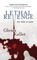 Lethal Revenge