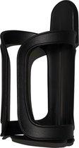 Hamilton Stroller Cup Holder - Bekerhouder - Modieus Design - Buggy - Black