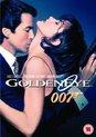 Goldeneye - Dvd