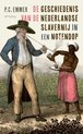De geschiedenis van de Nederlandse slavernij in een notendop