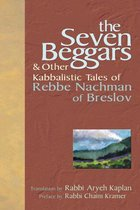 The Seven Beggars