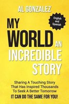 My World (English-Spanish Edition)