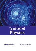 Textbook of Physics