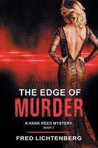 The Edge of Murder