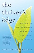 The Thriver's Edge