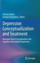 Depression Conceptualization and Treatment