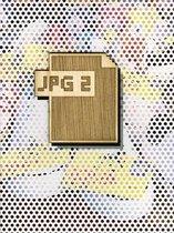 JPG 2