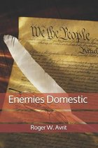 Enemies Domestic