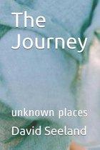 Boek cover The Journey van David Seeland