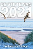 De stilte van 2021
