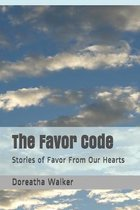 The Favor Code