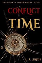A Conflict in Time