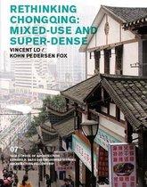 Rethinking Chongqing