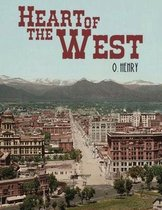 Heart of the West (Annotated)