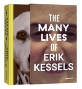 The Many Lives of Erik Kessels