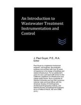An Introduction to Wastewater Treatment Instrumentation and Control