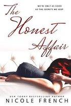 The Honest Affair