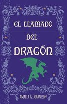 El Llamado del Dragon