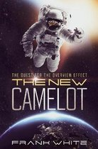 The New Camelot
